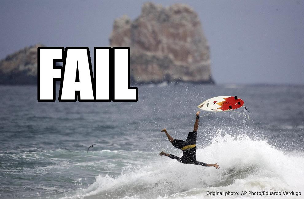 fail-swim.jpg